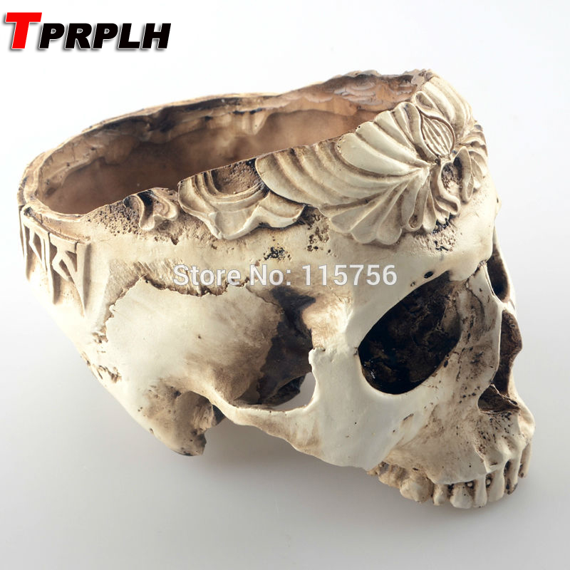 online get cheap human skull -aliexpress | alibaba group, Skeleton