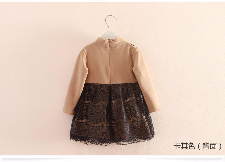 Girl dress  2