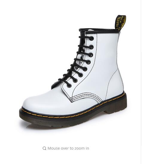 Size 15 Winter Boots Promotion-Shop for Promotional Size 15 Winter ...