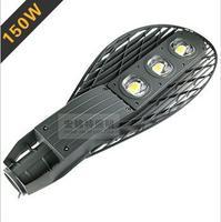 150 Вт уличный свет лампы парк фонарь светодиодный Освещение дорожек Наружное освещение Водонепроницаемый IP65 AC86 265V Теннис ракетки