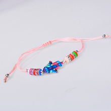 Cute Charm Bracelets for Kids