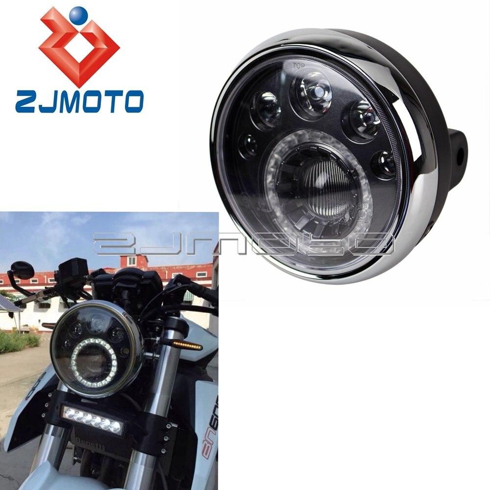 Philips Low Beam Headlight Light Bulb for Oldsmobile Regency Cutlass Cruiser mj