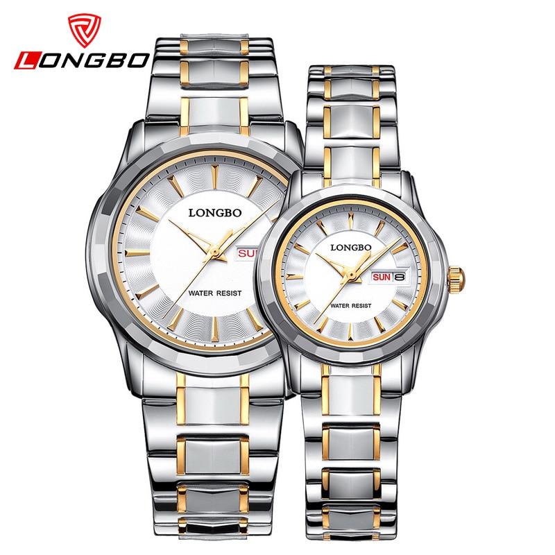 Sanda Watch Waterproof Men Watch Electronic Silicone Digital Sport Watch Relogio Masculino Watch 2017 And Digestion Helping Men's Watches
