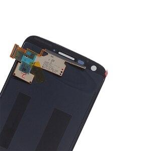 """Image 5 - 5.3 """"מקורי עבור LG G5 H850 H840 H860 F700 LCD תצוגת מסך מגע עבור LG G5 מיחידים מסגרת Smartphone החלפת ערכת + כלים"""