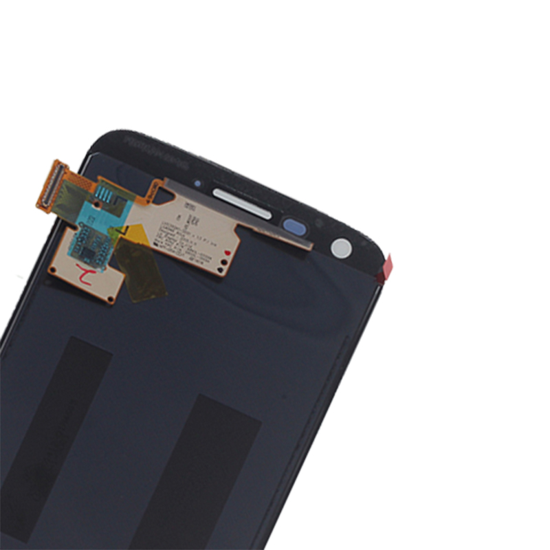 """Image 5 - 5.3"""" Original for LG G5 H850 H840 H860 F700 LCD Display Touch Screen digitizer replacement for LG G5 lcd display Repair kit Tool-in Mobile Phone LCD Screens from Cellphones & Telecommunications"""