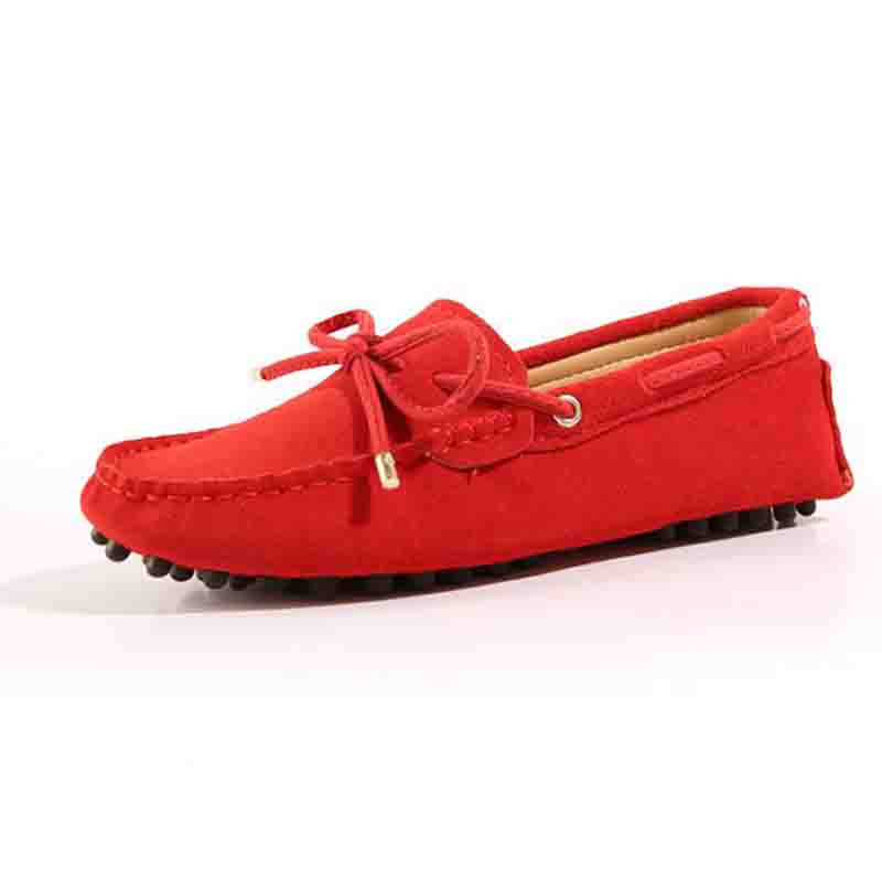 New style Women 100% genuine Leather Shoes Moccasins Mother Loafers Soft leisure ballerina Flats Female Driving Casual Footwear New style Women 100% genuine Leather Shoes Moccasins Mother Loafers Soft leisure ballerina Flats Female Driving Casual Footwear