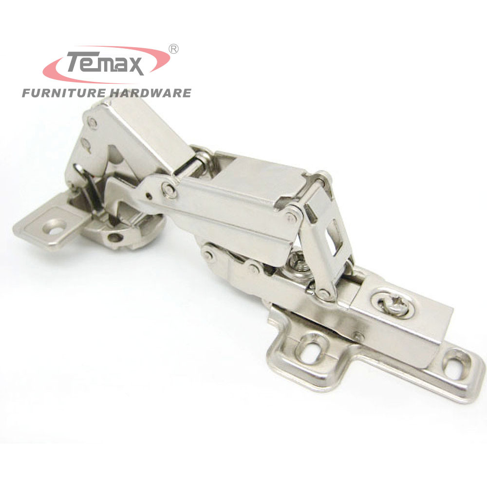 compare prices on soft closing cabinet hinges- online shopping/buy