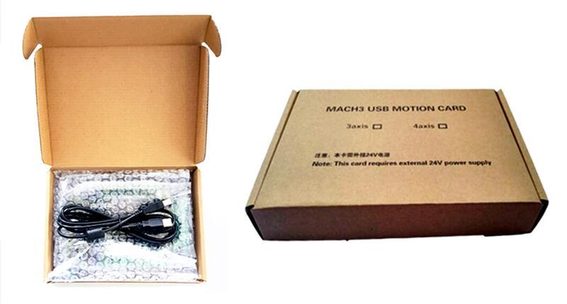 mach3 usb motion card (2)