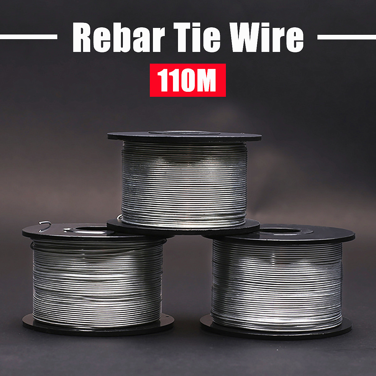 best top 10 wire for rebar tie list and get free shipping