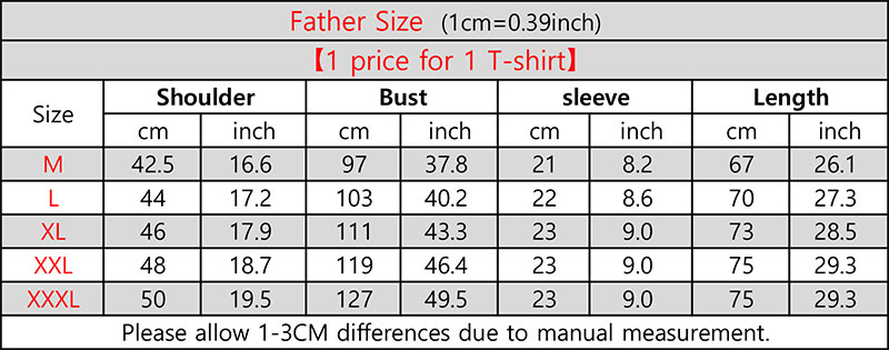 HTB1qbJCbG1s3KVjSZFAq6x ZXXaa - papa mama little baby family matching clothes cat funny t shirt mother daughter outfits father son mommy and me look mum mama