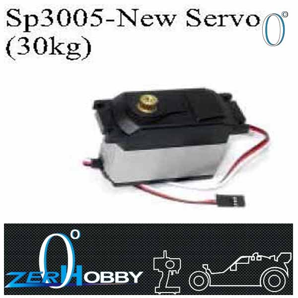 SP3005 for 94050 parts