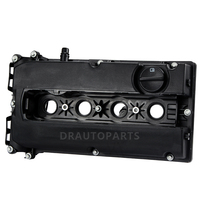 Engine Valve Cover For Chevrolet Cruze Sonic Aveo Saturn Astra 1.8L L4 Saturn Astra 55564395 55558673 689045057