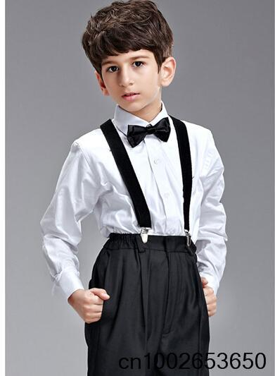 Wedding Dress for Boys