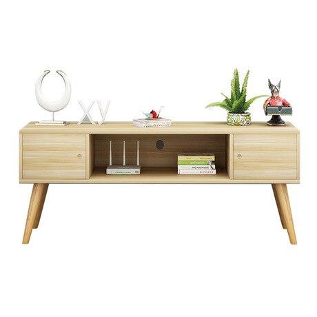 тв стоит гостиная мебель для дома современный небольшой квартире