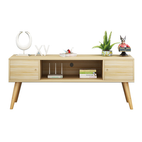 US $525.99 |TV Stands Living Room Furniture Home Furniture Modern small  apartment assembly plate TV cabinet bedroom living room cabinet 2018-in TV  ...