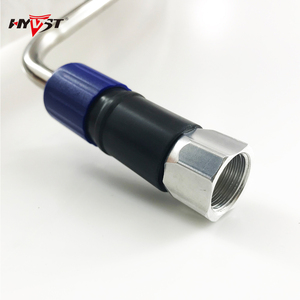 Image 4 - DIY Painting Tool Roller head Self assembling Spray Paint Roller Brush Handle Tool