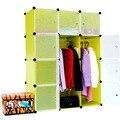 2016 Продвижение Ограниченной Красный Шкаф Armario 12 Кубов Шкафы Для Продажи Дешевого Белого Цвета Конструкций Для Спальни Шкаф Скидка