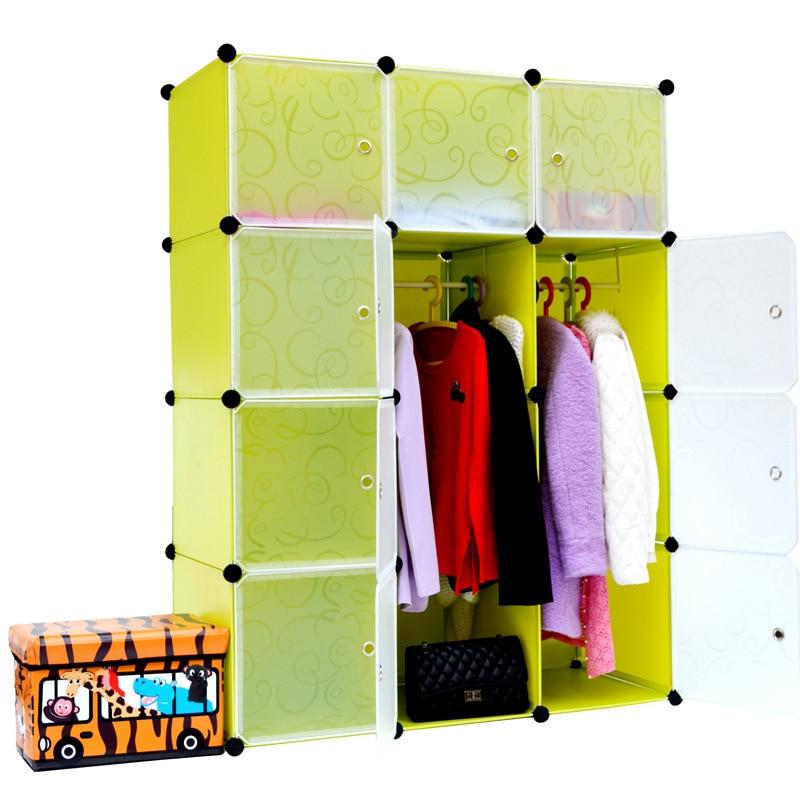 Compra muebles de diseño barato online al por mayor de ...