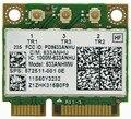 Ultrimate-N 6300 633 622ANHMW Половина Размер Mini Pci-e Wi-Fi Карта 450 Мбит 802.11a/g/n беспроводная Карта для Intel 6300AGN Lenovo Thinkpad/HP