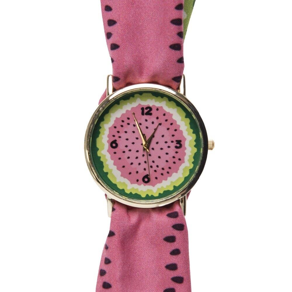watch watermelon woman online free