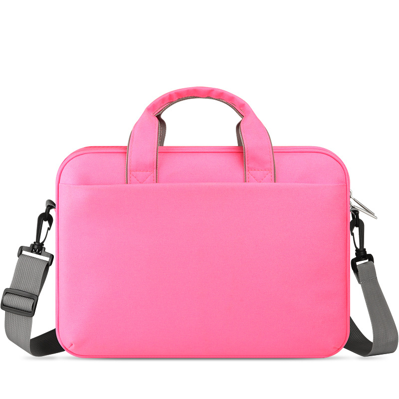Business Laptop bag Handbags for 15.6 Inch Asus A555LD4210 Notebook Computer Messenger Women Shoulder Bags