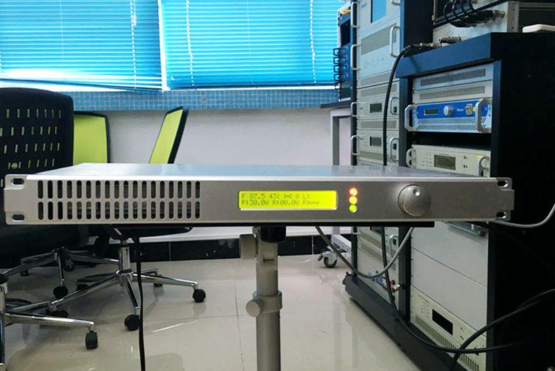 Fmt-100l 0-100 Вт fm-передатчик для FM Радио радиостанция cp-100 Циркуляр эллиптические поляризованной Телевизионные антенны с 20 м rf кабель комплект