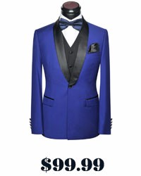 suits_04
