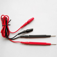 Combination Test Cable Wire Digital Multimeter Probe Test Lead Cable apparatus instrument accesspries