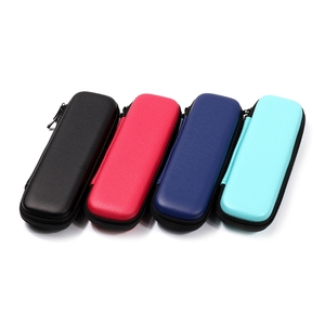 Tablet Accessories Zipper Case