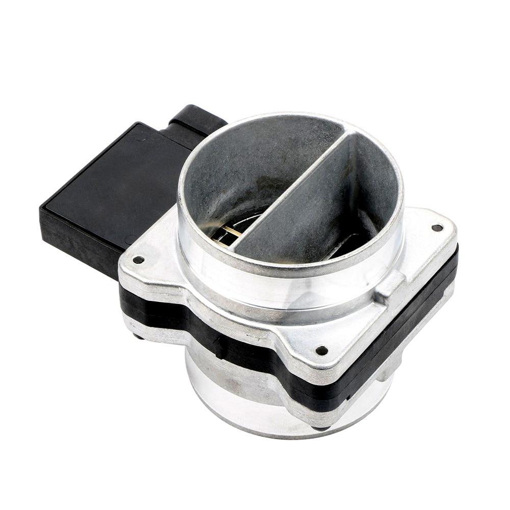 Air Flow Meter Sensore MAF per Pontiac Buick Chevy GMC 25180303 Accessori Auto