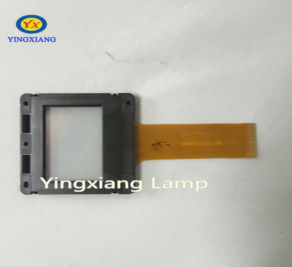 Orginal Projector LCD Panel, Single Panel LCX086A / Panel Number LCX086A For Many ProjectorsOrginal Projector LCD Panel, Single Panel LCX086A / Panel Number LCX086A For Many Projectors