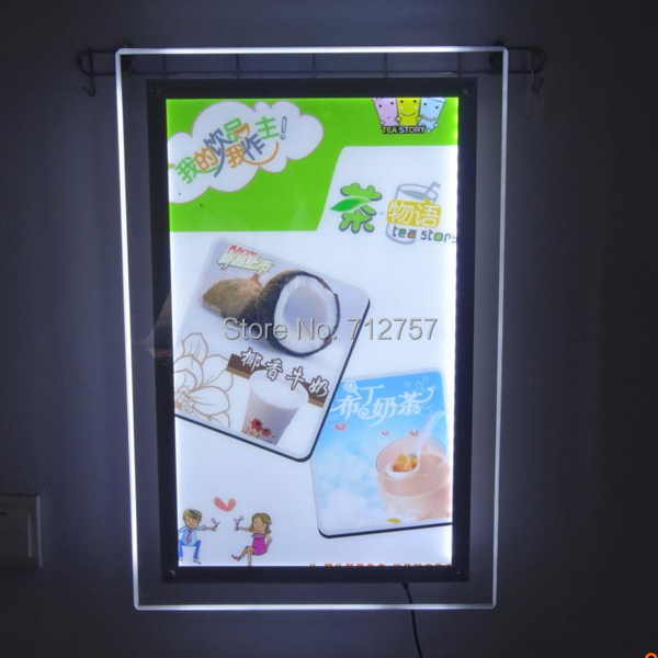 lighted menu boards online shopping buy low price lighted menu boards
