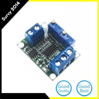 4-20mA to 0-15V 0-5V 0-10V Isolation Current to Voltage Transmitter Signal Converter Transformer Module Board DC 12V 24V DIY high precision usb analog signal output module 0 10v 5 5v 4 20ma and other ranges