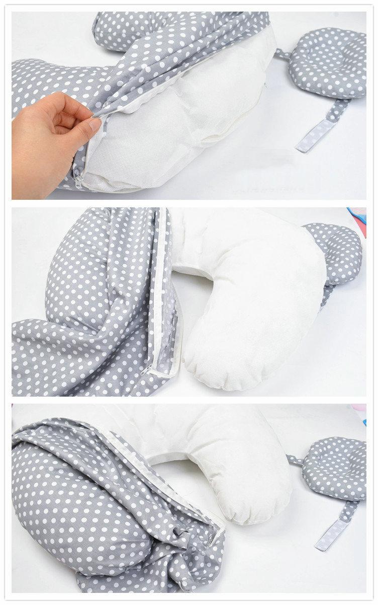 Cheap Travesseiro