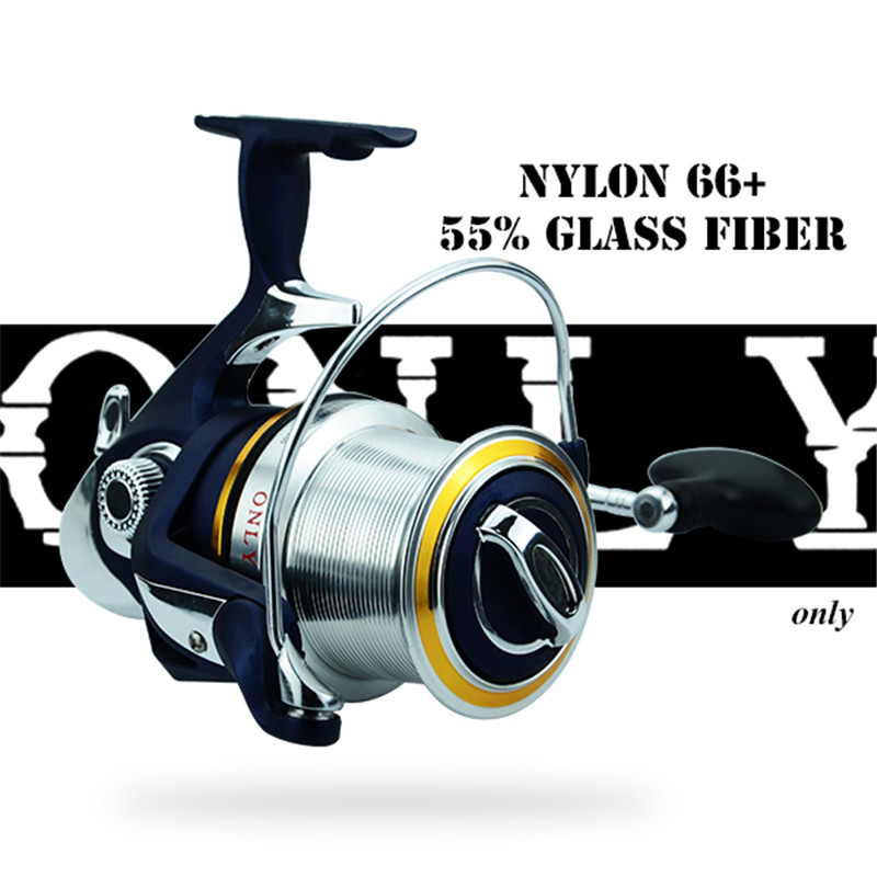 Spinning Reel Casting Drum 8000/9000/10000 Size Full Metal Baitcasting Feeder Molinete 9+1bb 4.7:1 Fishing Saltwater Carp Pesca tsurinoya tsp3000 spinning fishing reel 11 1bb 5 2 1 full metal max drag 8kg jig ocean boat lure reels carretes pesca molinete
