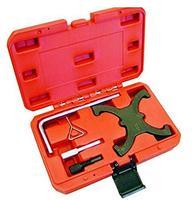 Générique Moteur À Essence Position de Verrouillage Timing Outil Kit Ford 1.6VCT TI Ceinture Lecteur WT04A2054