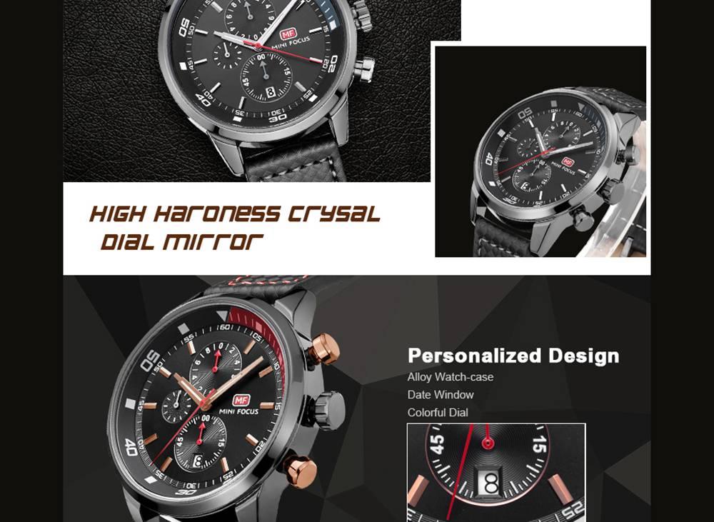 HTB1qbRXQFXXXXaxXpXXq6xXFXXXz - MINI FOCUS Top Fashion Luxury Men's Wrist Watch-MINI FOCUS Top Fashion Luxury Men's Wrist Watch