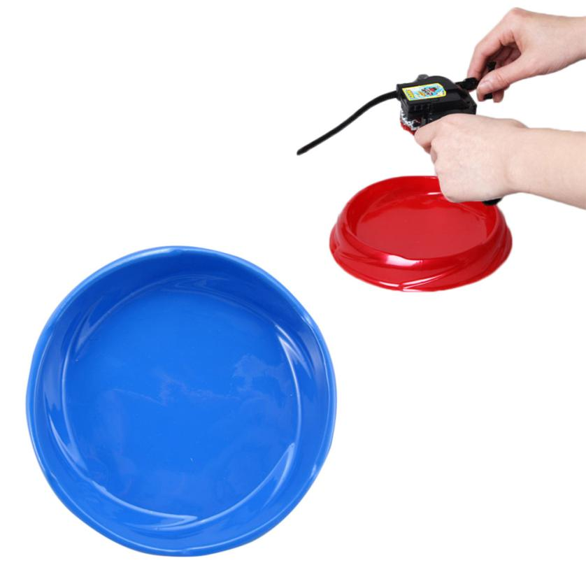 Ultra Burst Gyro Arena Disk Exciting Duel Spinning Top 5.30(China)