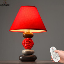 Billigkeramik Aus Lampe Keramik Partien Blume Kaufen UpqMSVz