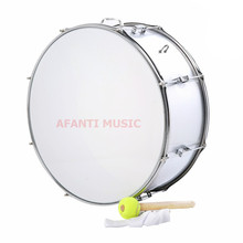 22 inch Afanti Music Bass Drum BAS 1427