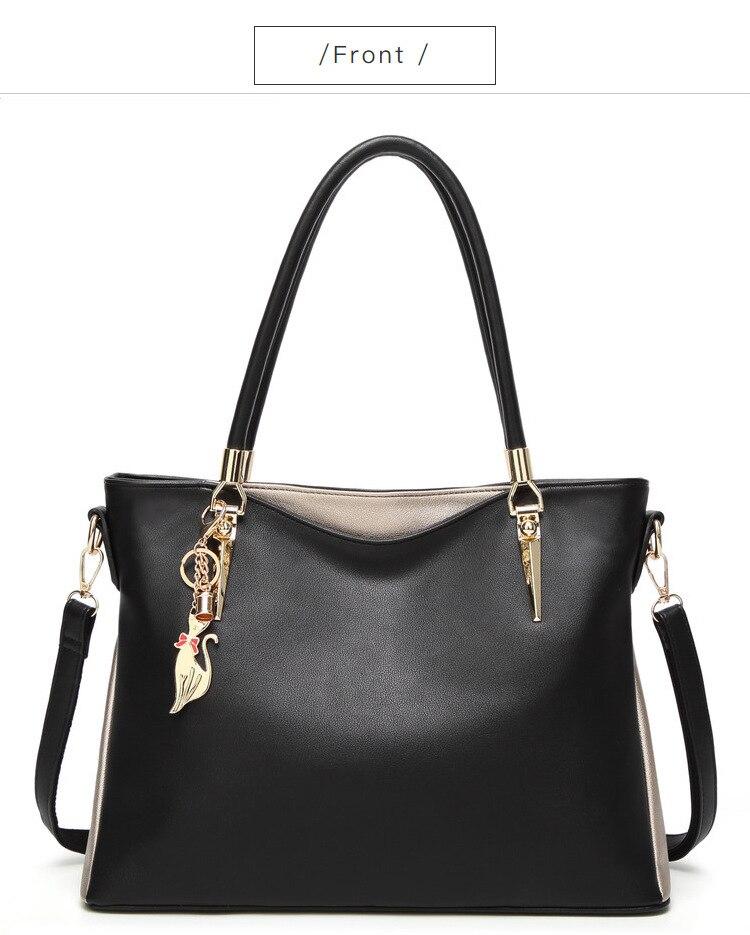 74b401d2da696 ... Ladies Leather Handbags A4 Gold red black beige. 20180906 153835 021.  350xq 1 350xq 2 350xq 3 350xq 4 350xq 5 350xq 6 350xq 7 350xq 8 350xq 10  350xq 11 ...