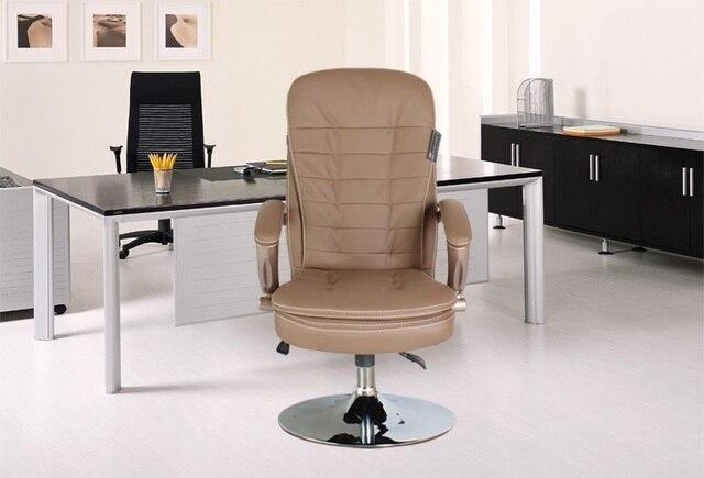 Ufficio sala riunioni sedia rotazione di sollevamento vino caffè