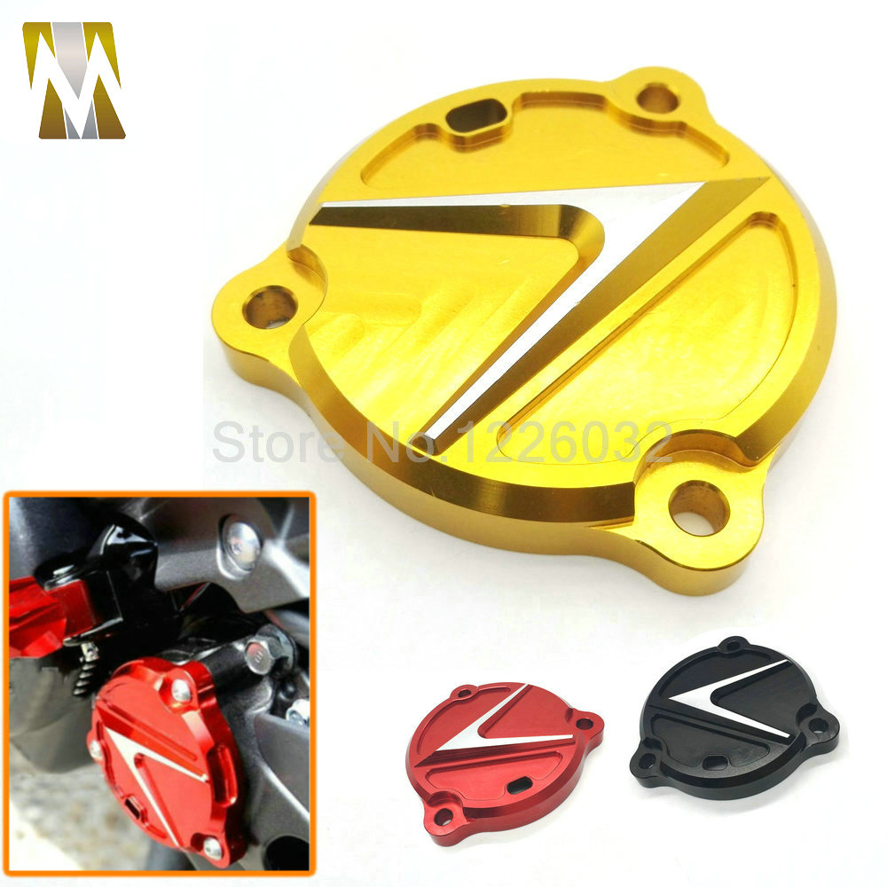 3 Colors for TMAX logo For Yamaha Tmax 530 T-max 530 2012 2013 2014 2015 Motorcycle accessories Front Drive Shaft Cover Guard утюг lira lr 0601