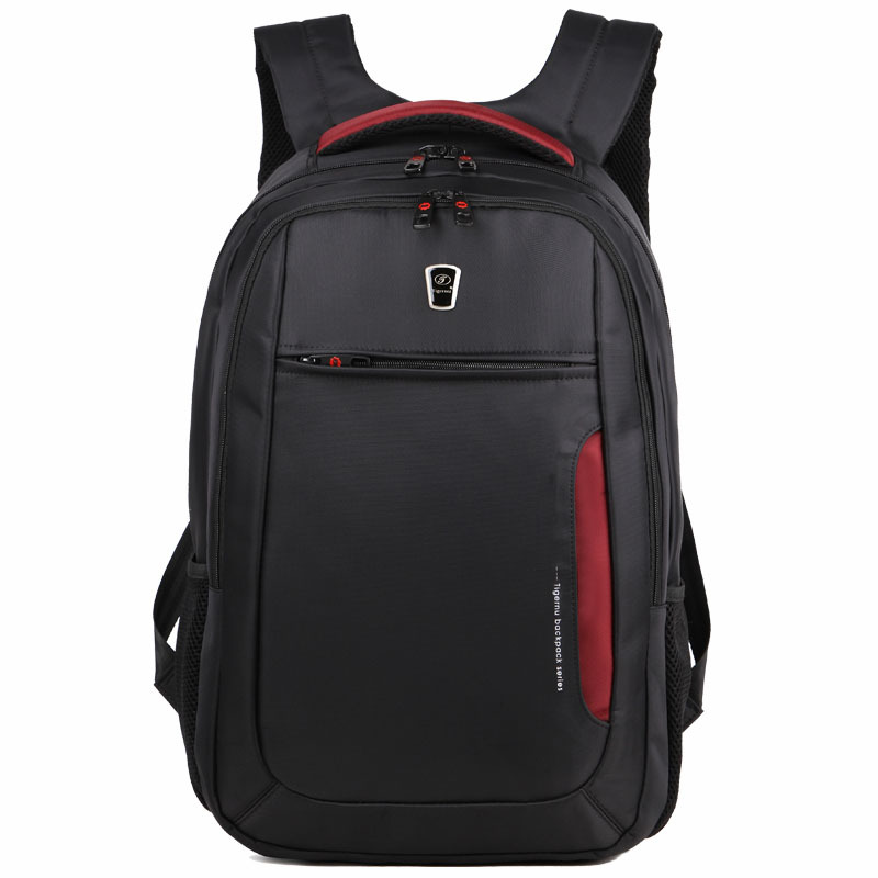 Tigernu Brand Anti theft shockproof 15.6Inch Laptop Backpacks Men ...