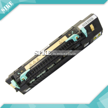 Heating Assembly Fuser Unit For Xerox Phaser 6250 Fuser Assembly