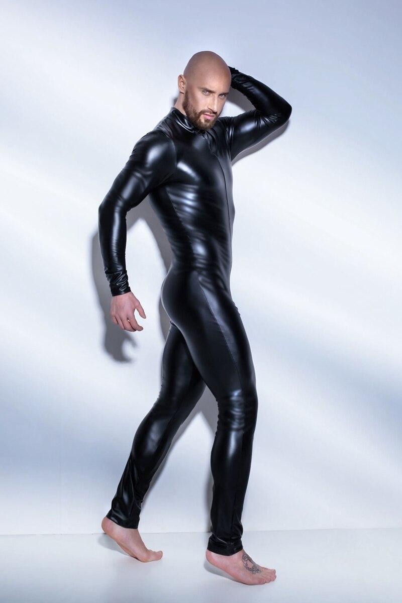 cosplay (11)