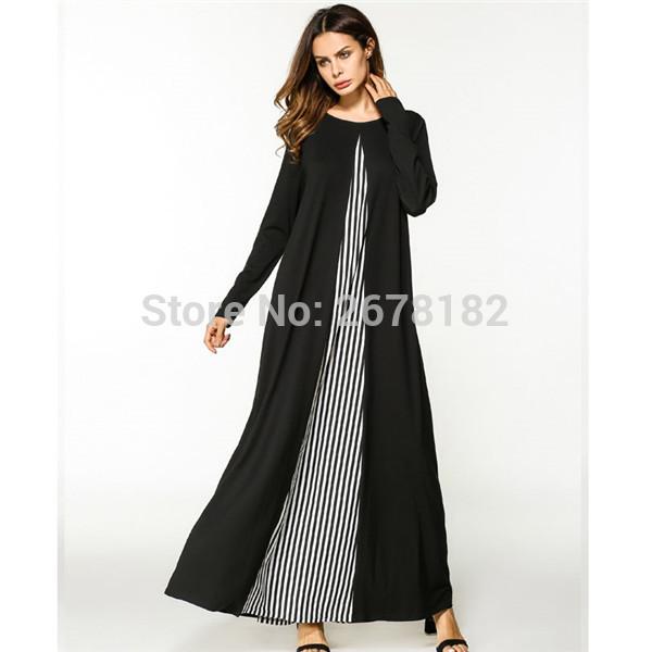 islamic clothing abaya605