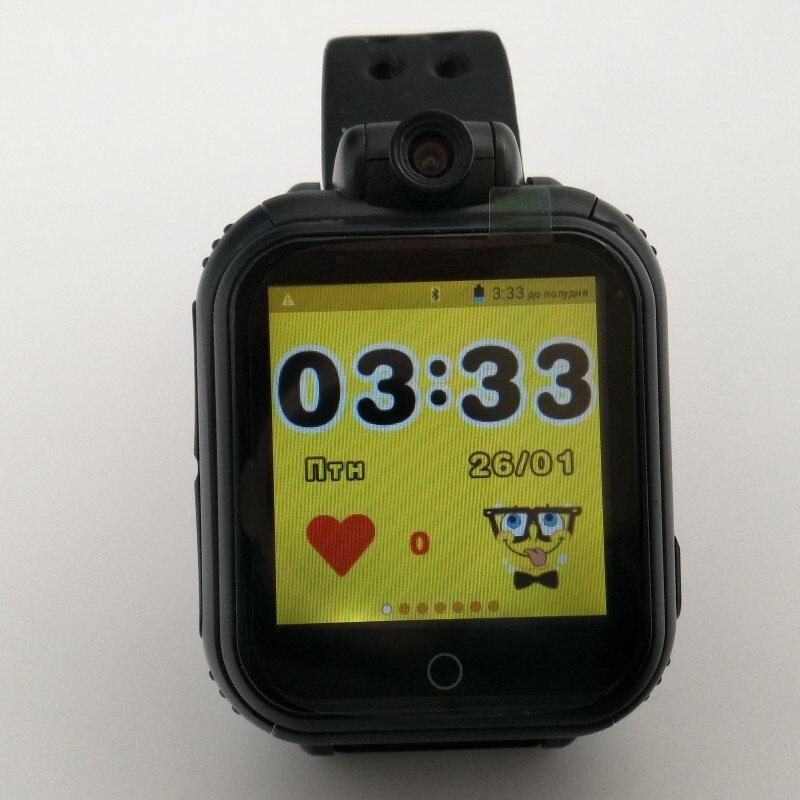Hot Q10 GPS Tracking Watch 3G For Kids SOS Emergency WCDMA Camera chat GPS LBS WIFI Location Smart Wristwatch Q730 touch screen 3g gps tracker mini camera gps tracking kids child locator wcdma gsm track gps wifi lbs positioning sos pendant fall alarm