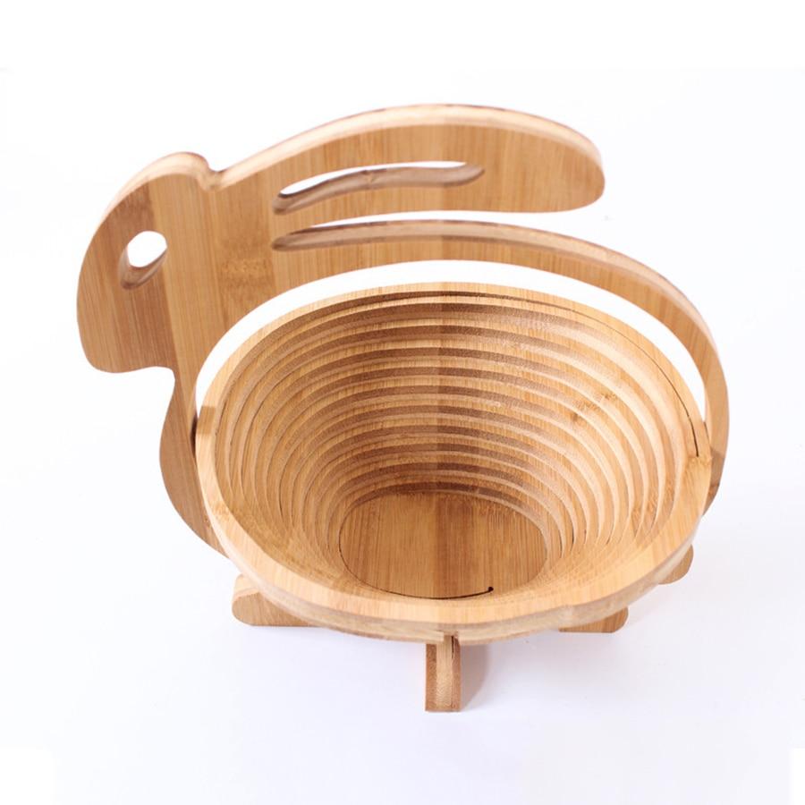 Wicker Basket Cabinet Cabinet Wicker Baskets Promotion Shop For Promotional Cabinet