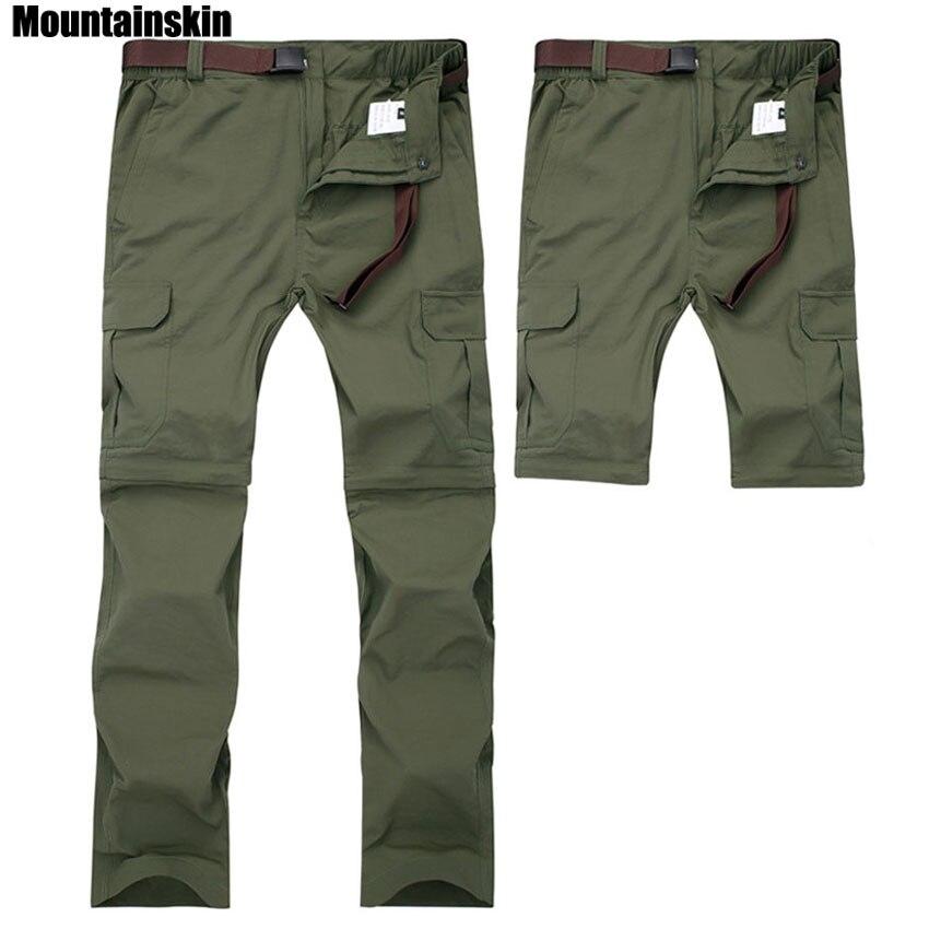 Las 10 Mejores Pantalones Pesqueros Hombre Ideas And Get Free Shipping 538b37ne